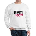 Gym Mom Sweatshirt