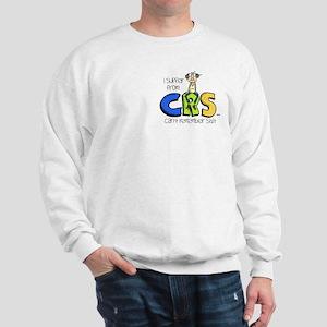 Male CRS Sweatshirt