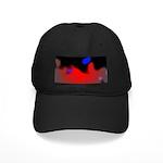 Touch Baseball Hat