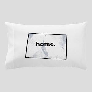 Home-01 Vintage Pillow Case