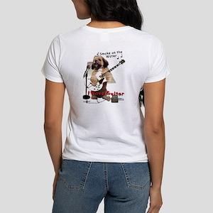 FantasyDreamGuitar T-Shirt