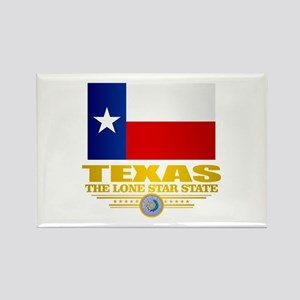 Texas (flag 15) Magnets