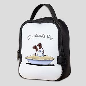 Shepherds Pie Neoprene Lunch Bag