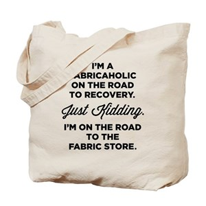504ab65cfcaf Canvas Tote Bags - CafePress