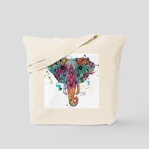 Haathi Tote Bag