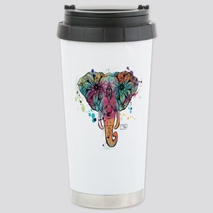 Haathi Travel Mug