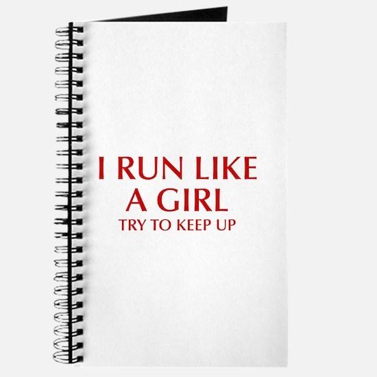 I-run-like-a-girl-OPT Journal