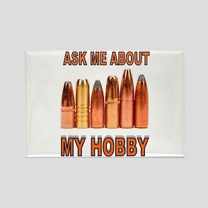 HOBBY Magnets
