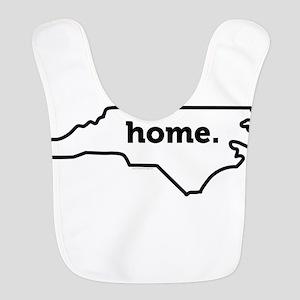 Home North Carolina-01 Bib