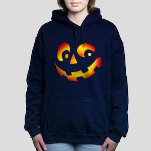 PUMPKIN FACE Sweatshirt