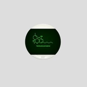 tetrahydrocannabinol_by_purpletoad-d31syuq Mini Bu
