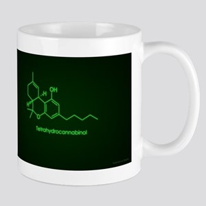 tetrahydrocannabinol_by_purpletoad-d31syuq Mugs
