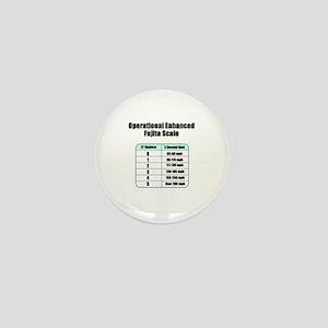 Enhanced Fujita Mini Button