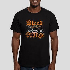 BleedOrange T-Shirt