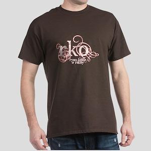 Rko Dark T-Shirt