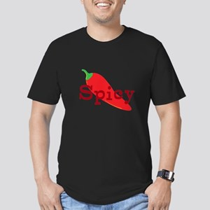 Spicy Chili Pepper T-Shirt