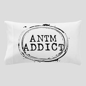 ANTM Addict Pillow Case