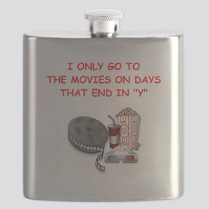 MOVIES2 Flask