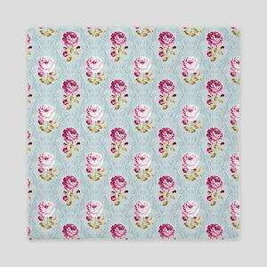 Floribunda Queen Duvet