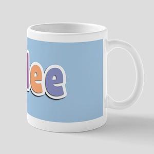 Kylee Spring14 Mug