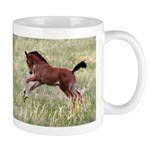 Ruby At Liberty Mug Mugs