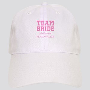 40a72d327fa Bridesmaids Hats - CafePress