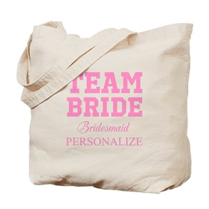wedding canvas tote bags cafepress