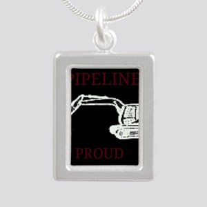 pipeline proud Necklaces