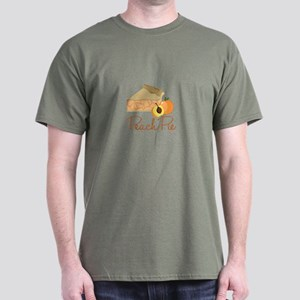 Peach Pie! T-Shirt