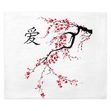Cherry blossom Bedroom Décor