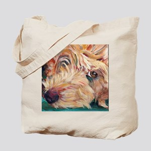28D2014YOLO Get Outdoors Tote Bag