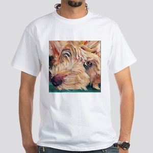 28D2014YOLO Get Outdoors T-Shirt