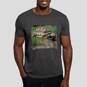Gummer and Lady Dark T-Shirt