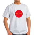 The Other Light T-Shirt