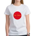 The Other Women's T-Shirt