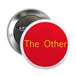 The Other Button