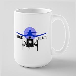 Trikepilot Mugs