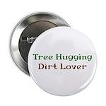Tree Hugger 2.25