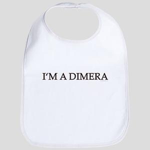 DOOL - I'm A Dimera Bib
