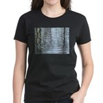 Reflections on the ice T-Shirt