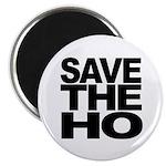 Save The Ho 2.25