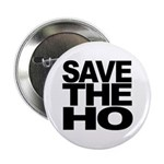 Save The Ho Button