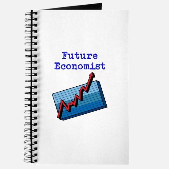 Future Economist Journal