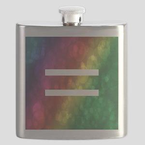 Equalrights1 Flask