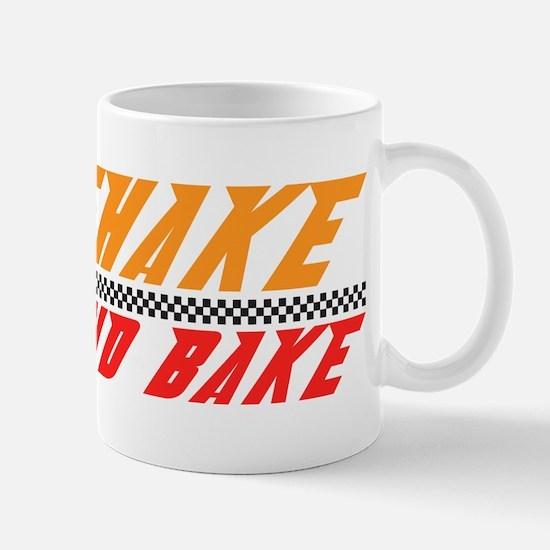 shakesmall Mugs