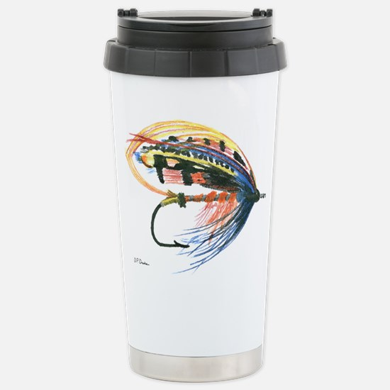 Fly2.png Travel Mug