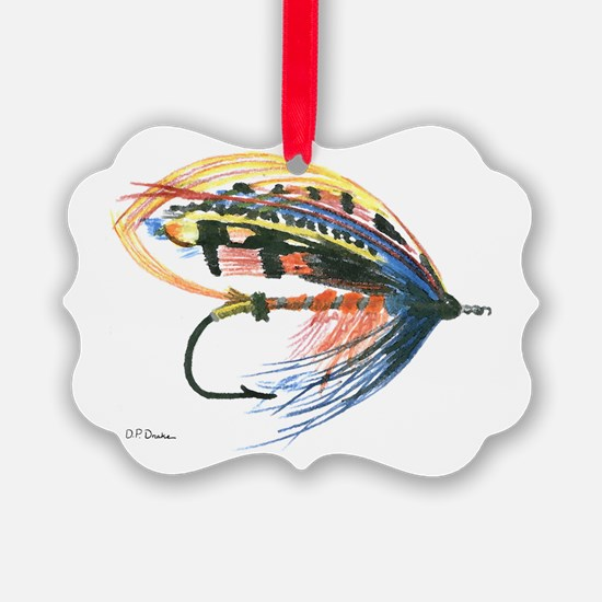 Fly2.png Ornament