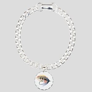 Fly2 Bracelet