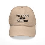 VIETNAM ALUMNI Baseball Cap