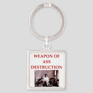 bdsm Keychains